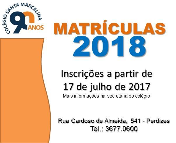 matriculas_2018_face