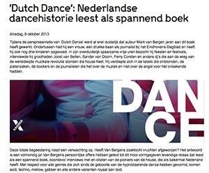 Schermafbeelding-dutch-dance--maecelineke