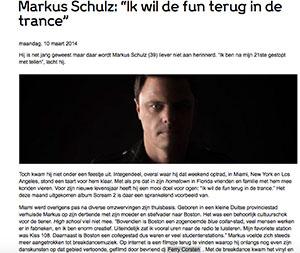 markus-schultz-marcelineke