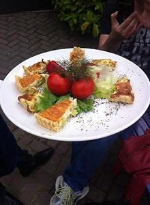 hertige-taartmg