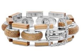 Eerlijke sieraden