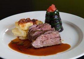 Lekker koken met lamsvlees!