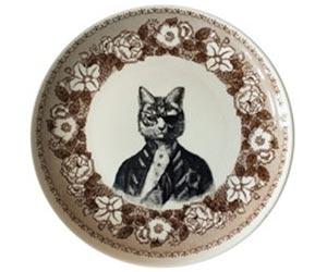 Vintage-bord-kat