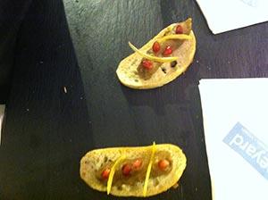 1.-auberginedrol