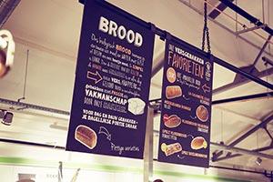 9.brood-afdeling-download