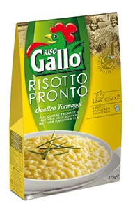 Riso-Gallo-Risotto-Pronto-met-vier-kaassoorten-175g