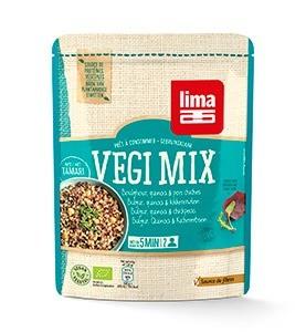 Vegi-Mix-Bulgur_-quinoa-_-kikkererwtenmg
