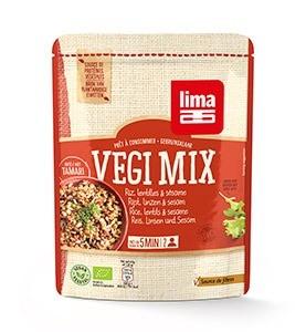 Vegi-Mix-rijst_-linzen-_-sesammg