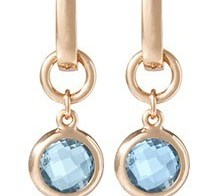 Vrouwelijke sieraden