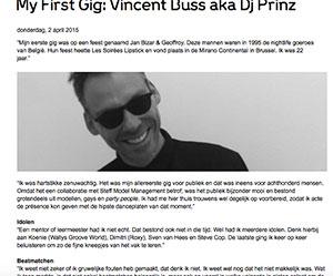 First-Gig-Vincent-Buss-Marcelineke