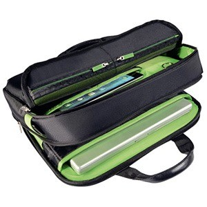 Leitz-Complete-Smart-Traveller-laptoptas-openmg