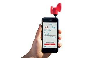 vaavud-smartphone-mjolnir-windmetermg
