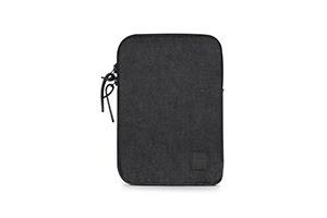 Ikku_iPad_Mini_Original_01_€39,99_JAMJAMPRmg