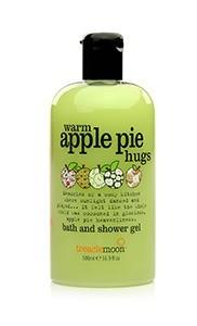 Treacle-Moon-Bath-and-Shower-Gel-warm-apple-pie-hugsmg