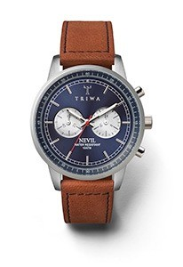 Triwa_Blue-Steel-Nevil---Brown-Sewn-Classic-01_€265,00_JAMJAMPRmarcelineke