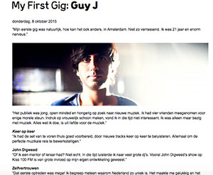My-First-Gig-dj-Guy-J-marcelineke