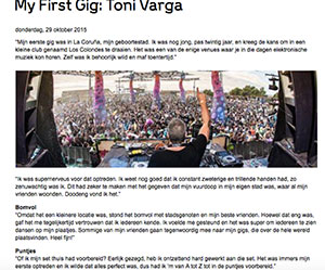 my-first-gig-toni-varga
