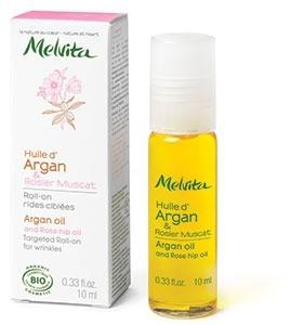 Beauty-Oil-Argan-Rose-Hip-Oil-Roll-On-10ml-824137marcelineke
