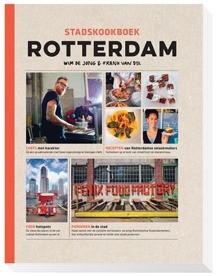 Stadskookboek-Rotterdam-HR-276x216