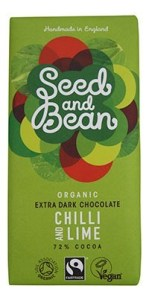 seed-bean-pure-chocolade-72-chili-lime-organic-marcelineke