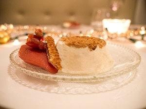 4.-dessert-marcelineke