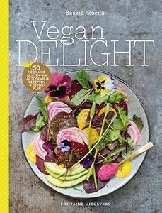 VeganDelight_cover-marcelineke