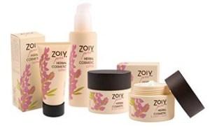exclusieve-eco-verzorgingsproducten-van-zoiy-2-marcelineke