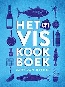 het-ah-vis-kookboek-omslag-rgb-marcelineke