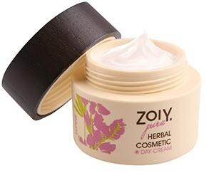 zoiy-herbal-cosmetics-vitalizing-day-cream-50-ml-marcelineke