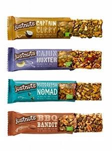 Justnuts-LR-marcelineke