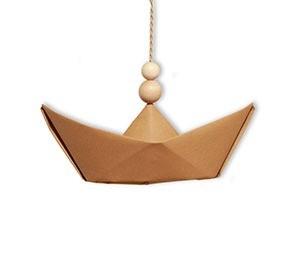 de-origamiboot-lamp-sail-away-1-marcelineke