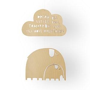 freya-olifant-mobiel-hout-marcelineke