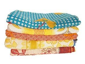 sari-dekens-plaids-marcelineke