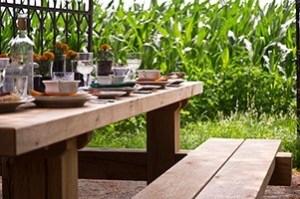 Picknicktafel-Bill---Zwaartafelen-2-marcelineke