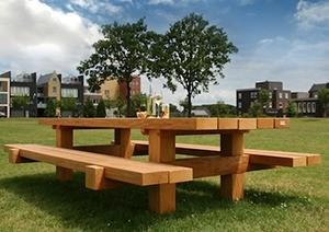 Picknicktafel-Bill---Zwaartafelen-3-marcelineke