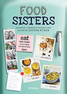 food-sisters-1-marcelineke