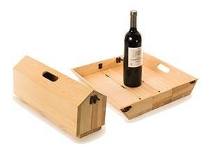 wijnfles-dienblad-2-marcelineke