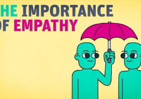 Must-see video: The importance of empathy