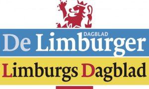 Limburgs Dagblad/ De Limburger