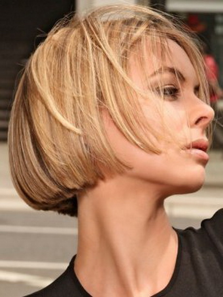 Coupe cheveux 2015