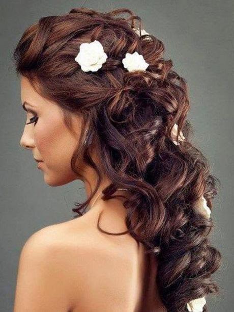 Coiffure Mariage Cheveux Mi Long Headband