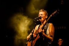 De Beste Singer Songwriter Van Nederland – Marcel Krijgsman03