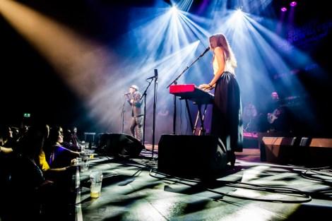 De Beste Singer Songwriter Van Nederland – Marcel Krijgsman05