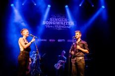 De Beste Singer Songwriter Van Nederland – Marcel Krijgsman11