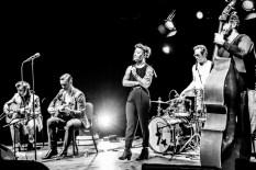 Meschiya_Lake_backstage_Lux_Nijmegen_by_Marcel_Krijgsman (no watermark)-8