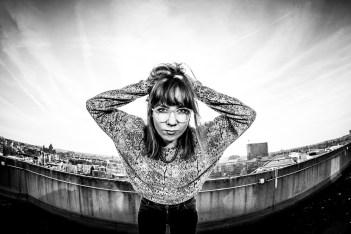 portretfotograaf, Portretfotografie