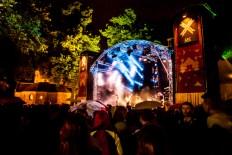 Navarone_valkhof_festival_2014_marcel_krijgsman_03