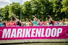 marikenloop, Marikenloop 2015