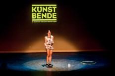 Kunstbende Gelderland 2015 – Marcel Krijgsman