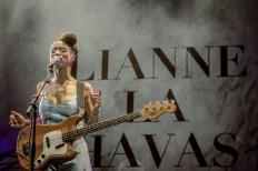 Lianne La Havas - Lowlands 2015 (copyright: Marcel Krijgsman)